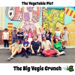 The Vegetable Plot (AUS)