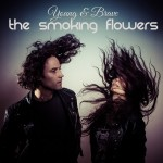 THE SMOKING FLOWERS (USA)