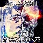Adam Jones (AUS)