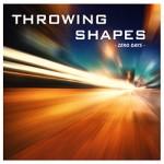 Throwing Shapes (AUS)