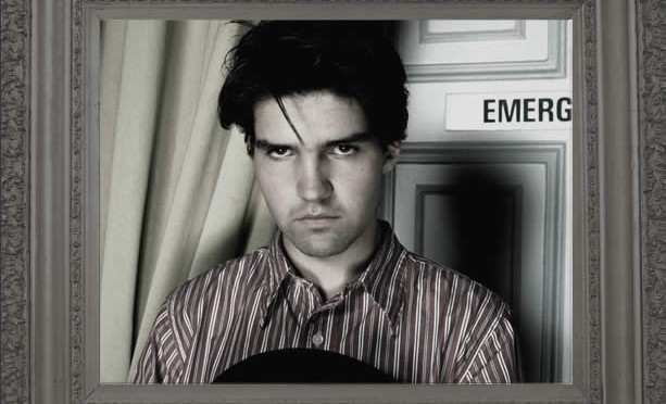 LLoyd Cole (UK)