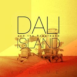 island_cover_250pix-72dpi