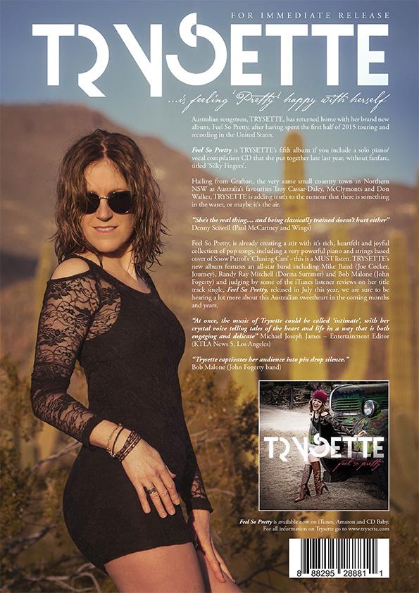 trysette_A4_press_4web-72