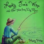 Hussy Hicks (AUS)