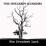 The Hollerin' Sluggers (AUS)