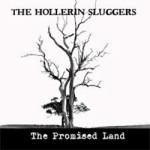 The Hollerin' Sluggers (AUS)