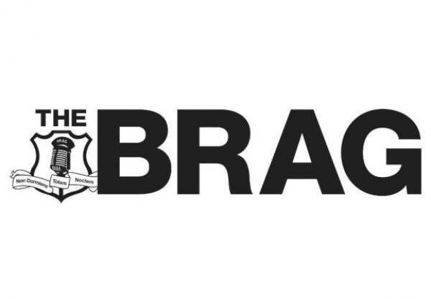 brag_logo