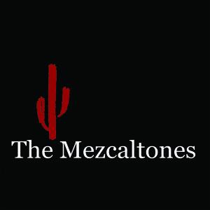 Mexcaltones FOG393 1500