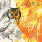 Josh Johnstone (AUS)