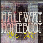 Halfway Homebuoy (AUS)