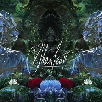 Yhan Leal (AUS)