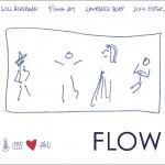 Flow (USA)