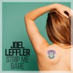 Joel Leffler (AUS)