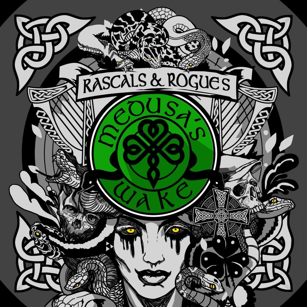 Rascals & Rogues (AUS)