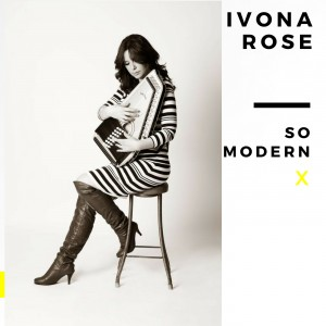 Music CD Cover (Album Cover)-2
