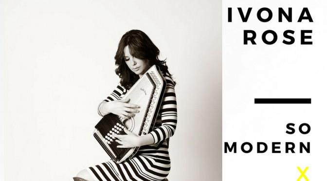 Music CD Cover (Album Cover)-banner