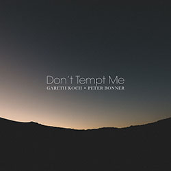Dont tempt me cover 250px