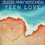 Jessie-May Kitchen (AUS)