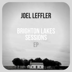 JL-Brighton Lakes 1500