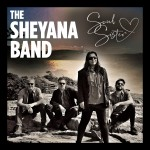 The Sheyana Band (AUS)