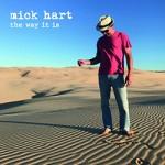 Mick Hart