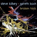 Steve Kilbey & Gareth koch (AUS)