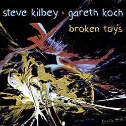Broken Toys 250px