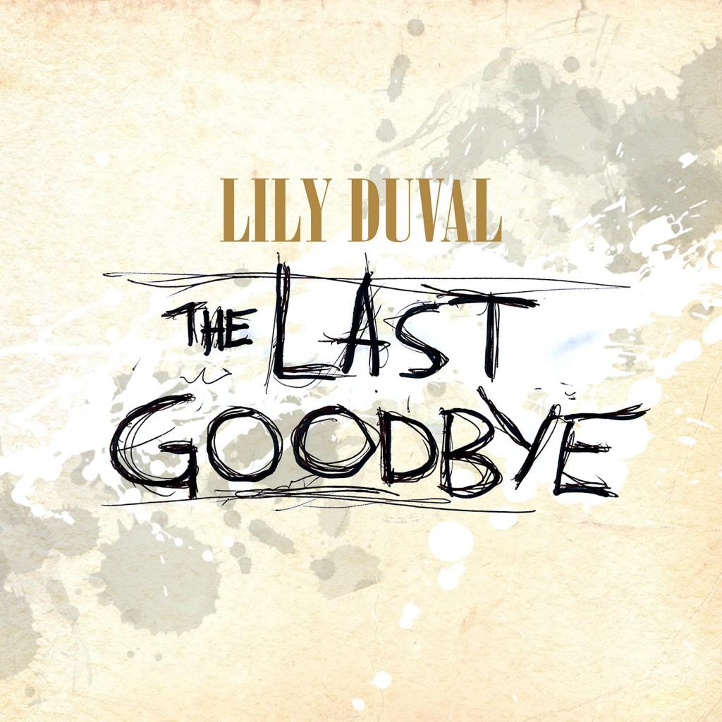Lily Duval (AUS)