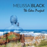 The Eden Project EP Gatefold Art Melissa Black 200918 MASTER