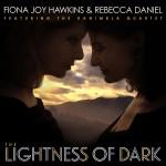 Fiona Joy Hawkins & Rebecca