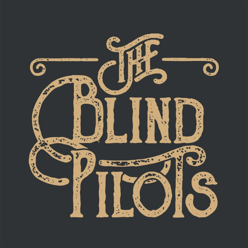 The Blind Pilots