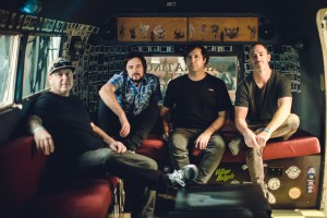 The Blind Pilots Press shot 3