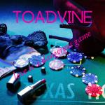 Toadvine