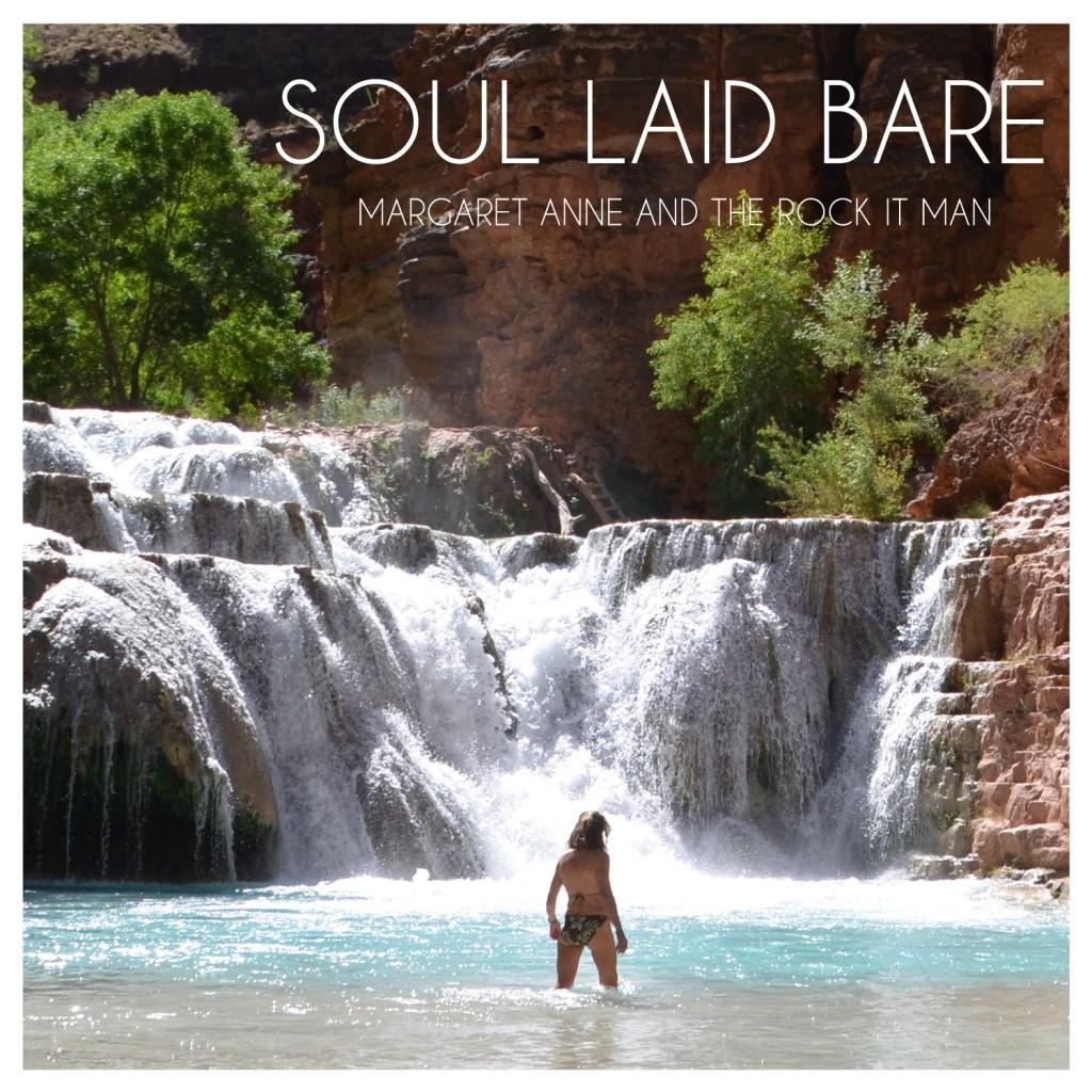Soul-laid-bare-petra-version
