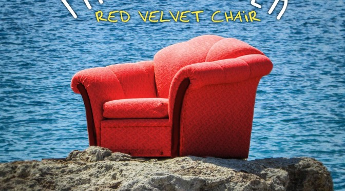 1500-Tim Walker - Red Velvet Chair 3000px