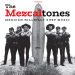 The Mezcaltones (AUS)