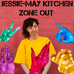 Jessie-May Kitchen