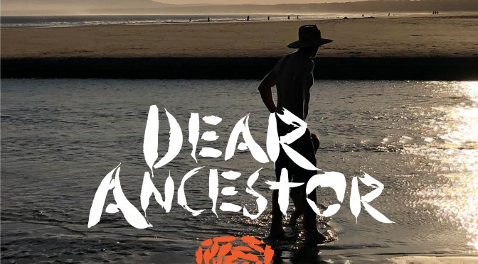 ABarnum-Dear Ancestor-Album-iTunes-3000